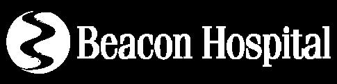 Beacon Hospital3